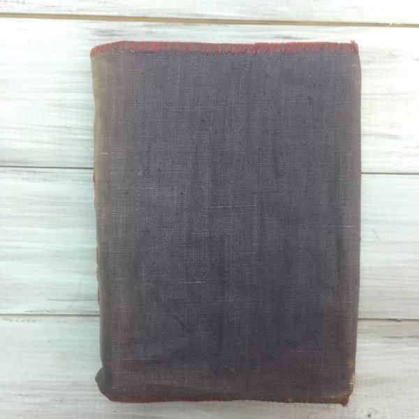 The Poetical Works John Milton with memoir explanatory notws.