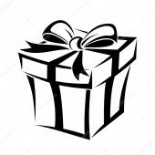 Подарки до 50000 рублей