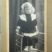 Фотографии с детьми