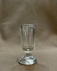"""Картина """"Березовая Роща"""", 1915 год."""