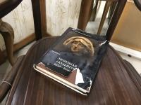 """М.Я. Либман """"Немецкая скульптура 1350-1550"""""""