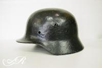 Германский стальной шлем образца 1935г. (М35)